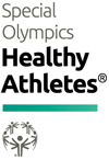 Logo Healthy Athletes